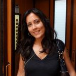 Giulia Di Giovanni