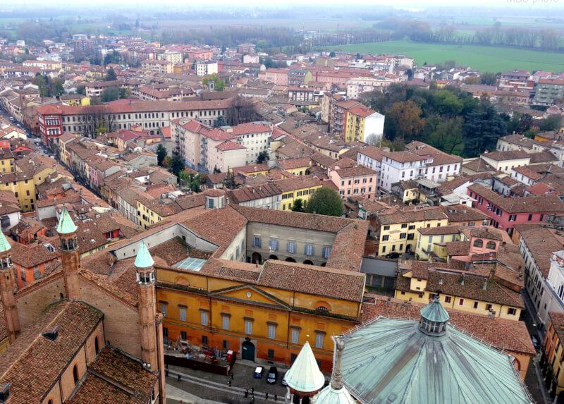Torrone, la festa più attesa dell'anno è a Cremona