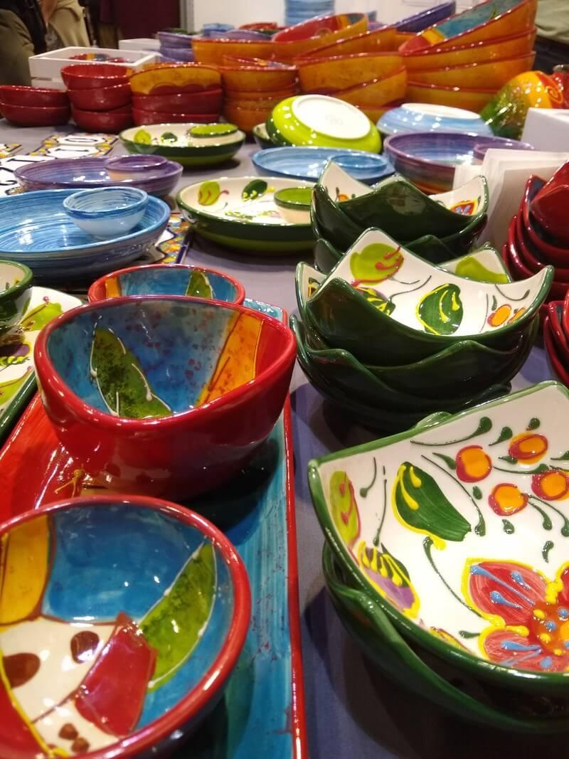 ceramica portogallo
