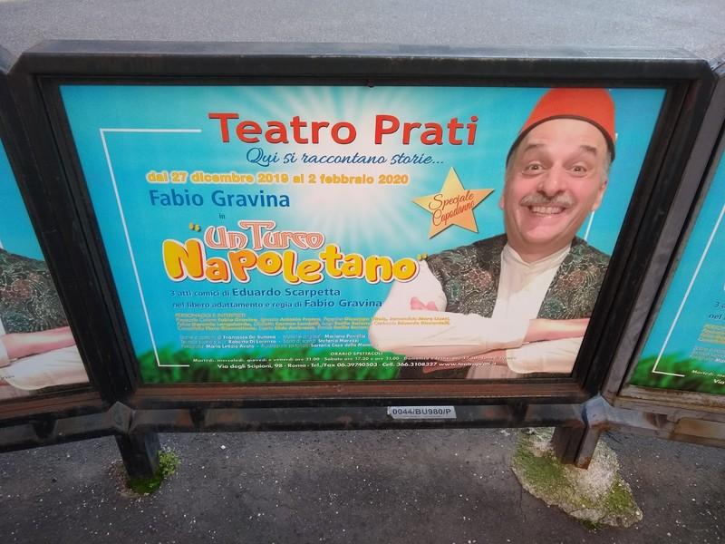 cartellone teatro prati