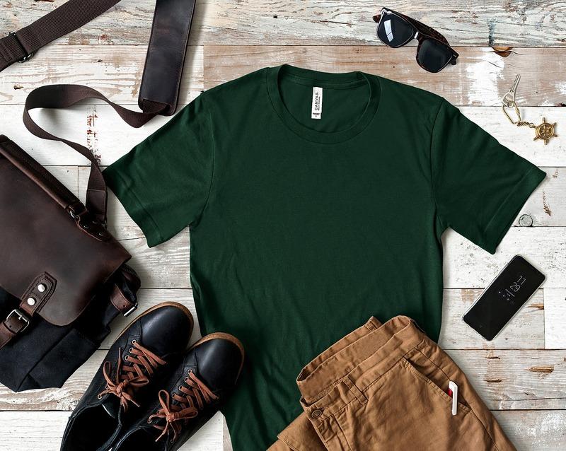 vestiti usati